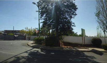 Finca rústica en venta en Cuesta Sector Ur-5, Villanueva de Algaidas