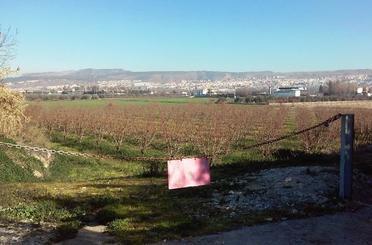 Finca rústica en venta en Prolongacion Ramal del Molino, La Zubia