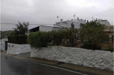Country house for sale in Partido Nacimiento Aldea Zambra, Rute