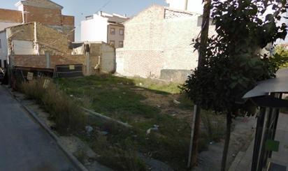 Finca rústica en venta en Avenida San Miguel, Residencial Triana - Barrio Alto