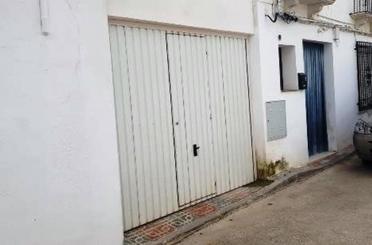 Premises for sale in San Anton, Priego de Córdoba
