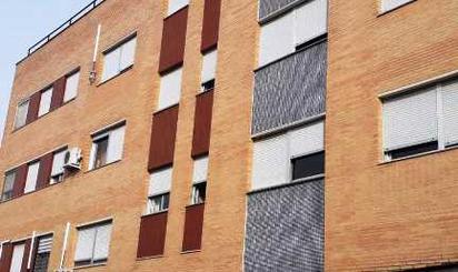 Flat for sale in Malaga, Lucena