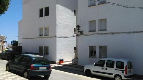 Foto 2 de Piso en venta en Manuel Ortiz Archidona, Málaga