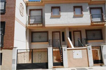 Casa o chalet en venta en Miguel Hernandez, Cijuela