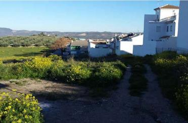 Country house for sale in Sector O-r-5 Finca 8, Rute
