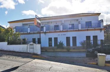 Piso en venta en Avenida del Olivar, Villanueva de Algaidas