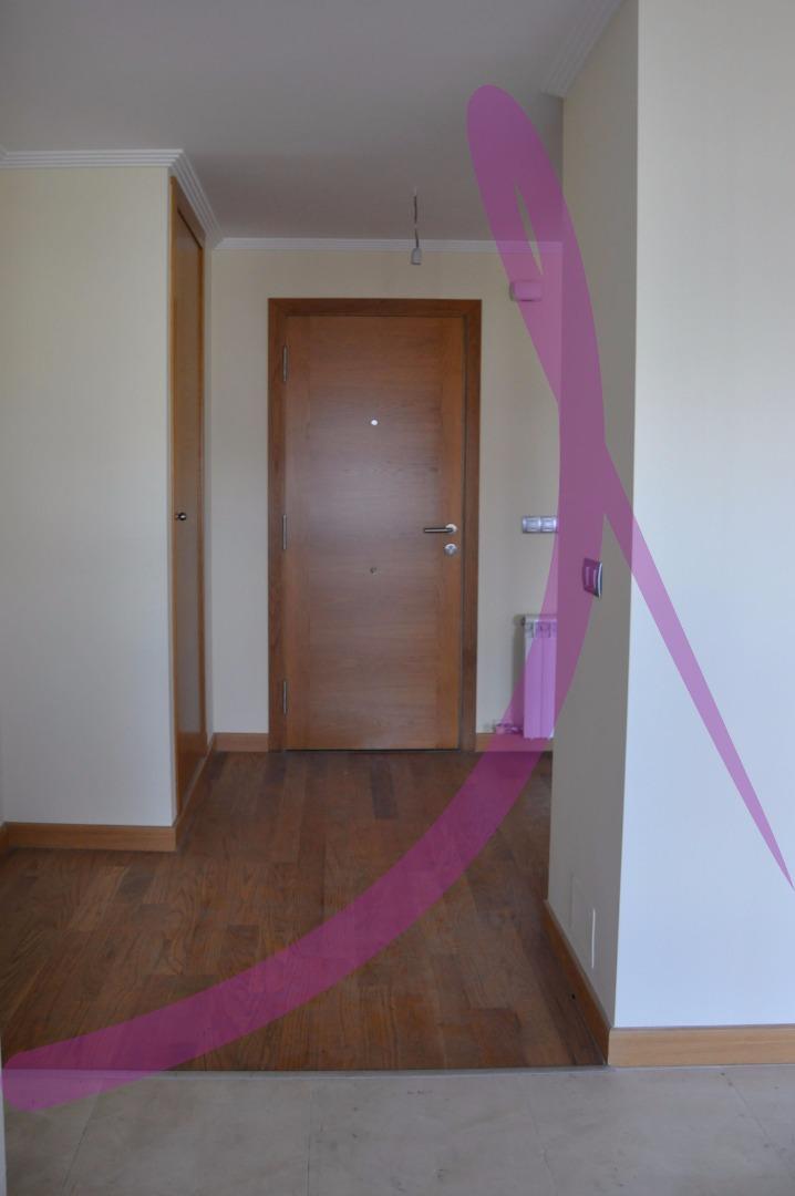 Apartamento en venta en Zona Fernández Ladreda