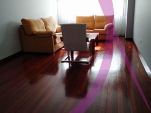Flats to rent at Pontevedra Province