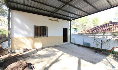House or chalet for sale in Alborache