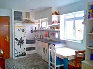 Apartamento en Venta en Benidorm - Rincón de Loix / Rincón de Loix