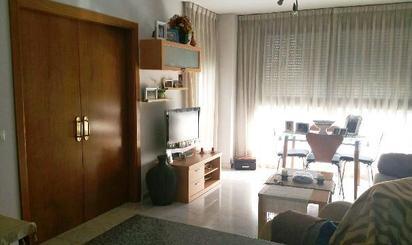 Apartamentos de alquiler en Jardín de Beniferri, Valencia