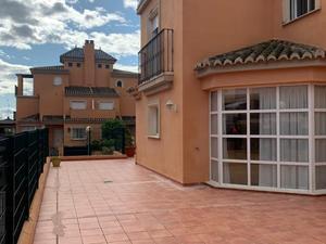 Casas adosadas de alquiler en Valencia, Zona de