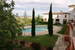 Planta baja en Alquiler con opción a compra en Bonany, 98 / Vilafranca de Bonany