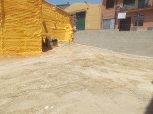 Terreno Urbanizable en Venta en Larga / Aldealengua