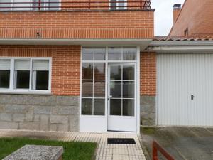 Casa adosada en Venta en La Armuña - La Vellés / La Vellés
