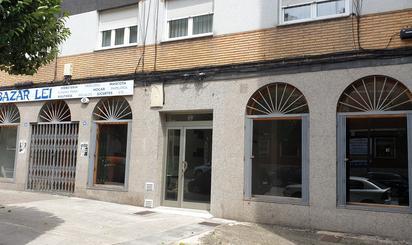 Trasteros en venta en Gijón