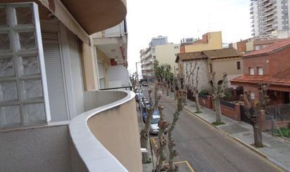 Plantas intermedias de alquiler vacacional con calefacción en España