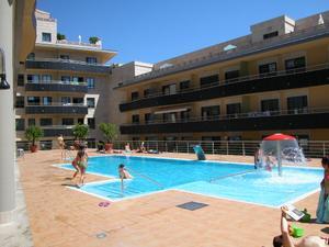 Apartamento en Alquiler en Vigo, 30 / Sanxenxo