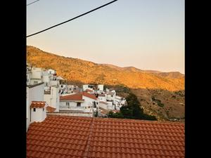 Viviendas en venta baratas en Málaga Capital