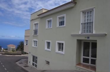 Piso en venta en Francisco Oramas Torres, San Juan de la Rambla