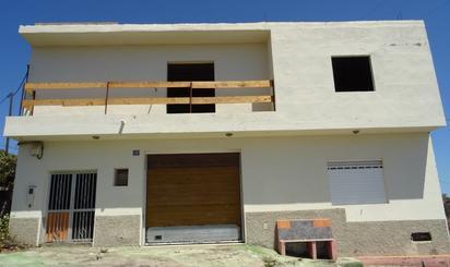 Casa o chalet en venta en Rincon, 40, Fasnia