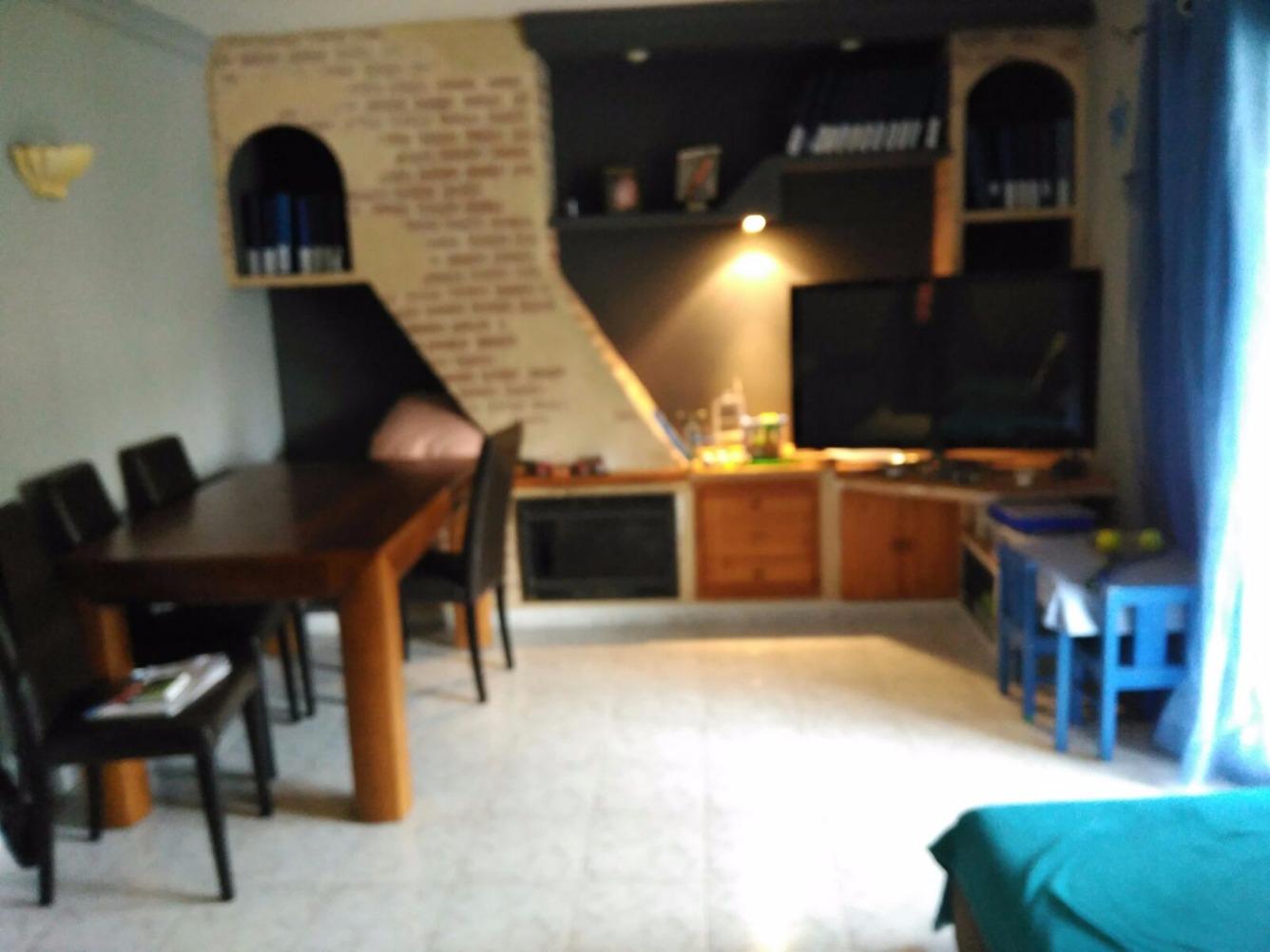 Casa adosada en venta en Palma de Mallorca ,vivero
