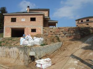 Chalet en Venta en Cedre, 36 / Lliçà de Vall