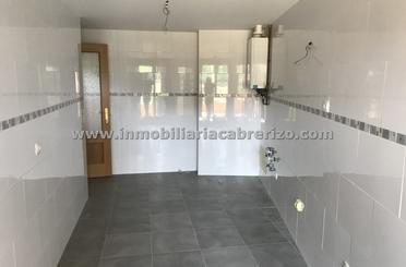 Dúplex en venta en Camino Los Planos , Entrena