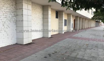 Local en venta en Paseo del Prior, Universidad