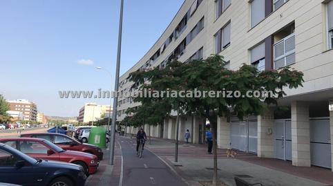 Foto 4 de Local en venta en Paseo del Prior Universidad, La Rioja