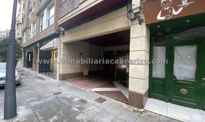 Garaje en venta en Calle Pilar Salarrullana, 19,  Logroño