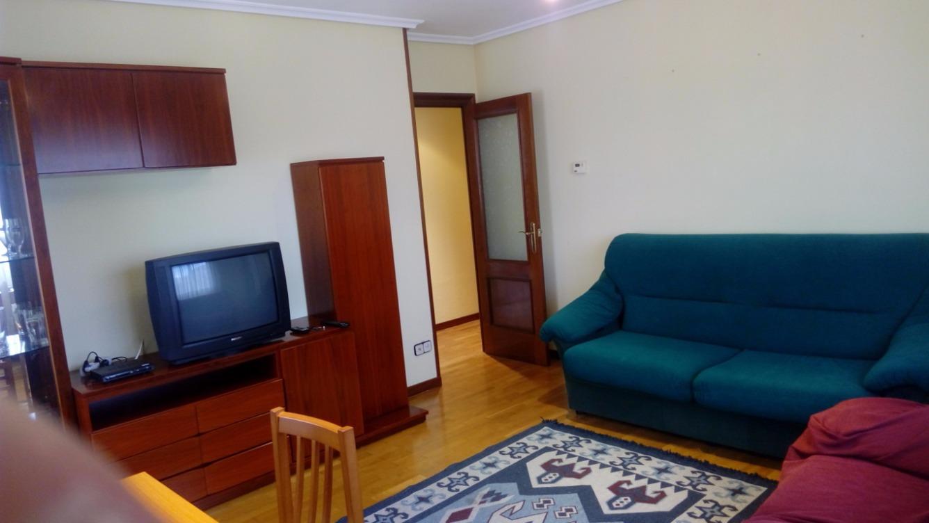 Pisos en venta pisos de 2 hab en rioja de segunda mano - Alquileres de pisos baratos en logrono ...