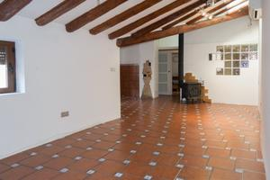 Ático en Venta en Espoz y Mina / Casco Histórico
