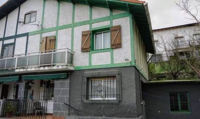 Casa adosada en venta en Olabarrieta, Galdakao
