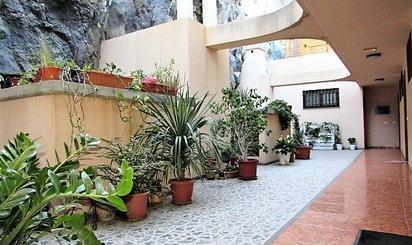 Piso en venta en Candelaria - Playa La Viuda