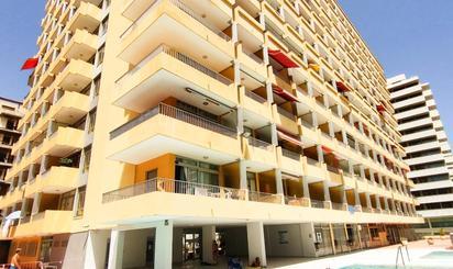 Apartamento en venta en Zona Martiánez