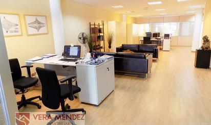 Oficina en venta en Tacoronte - Los Naranjeros