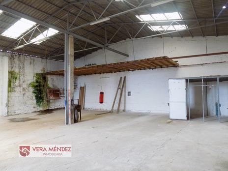 Inmuebles de VERA MENDEZ INMOBILIARIA de alquiler en España