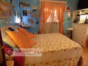 Casa adosada en Venta en Ismael Dominguez / Tacoronte