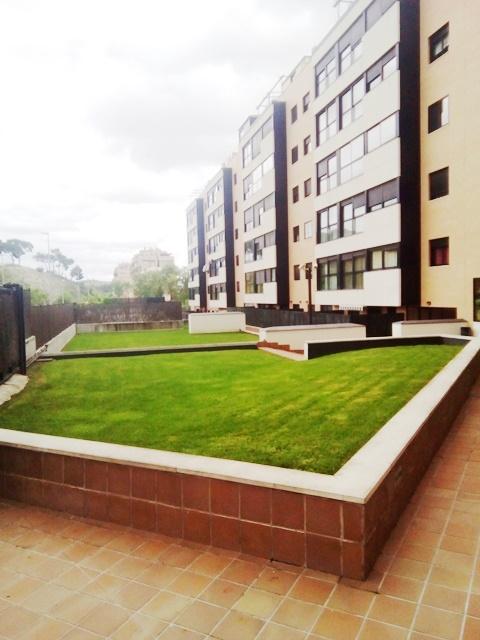 Alquiler pisos valdemoro alquiler de pisos en valdemoro por free interesting alquiler pisos - Pisos de bancos en valdemoro ...