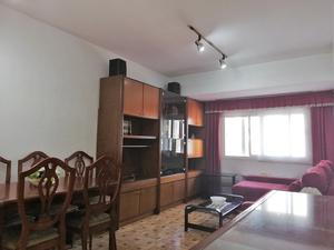 Pisos de alquiler en retiro madrid capital fotocasa - Alquiler piso zona retiro ...
