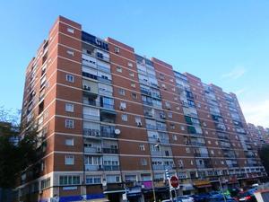 Pisos de alquiler baratas en Fuencarral, Madrid Capital