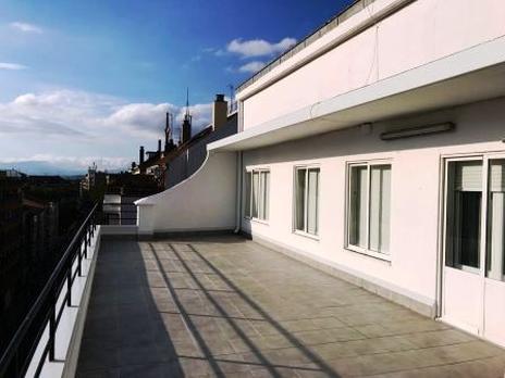 Pisos de alquiler en Vitoria - Gasteiz