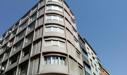 Inmuebles de ALQUILER SEGURO de alquiler en España