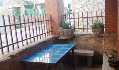Casa o chalet de alquiler en Oviedo, Collado Mediano