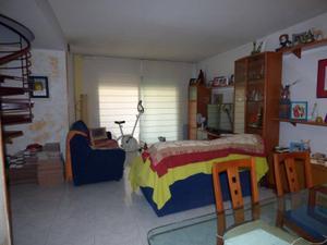 Dúplex en Venta en Figueres ,poble Nou / Creu de la Mà