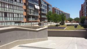 Piso en Venta en Valdespartera - Arcosur / Montecanal - Valdespartera - Arcosur