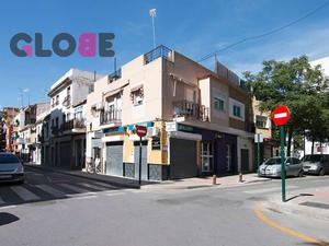 Dúplex de compra en Granada Provincia