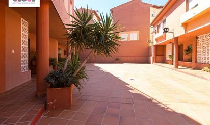 Casa o chalet en venta en Calle Castillo, Peligros