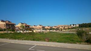 Terreno Residencial en Venta en Garbi, 18 / Els Pallaresos